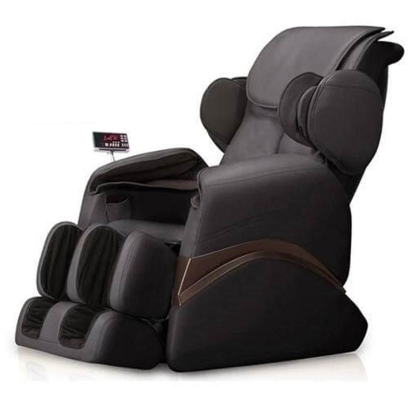 Finn den riktige massasjestol for deg